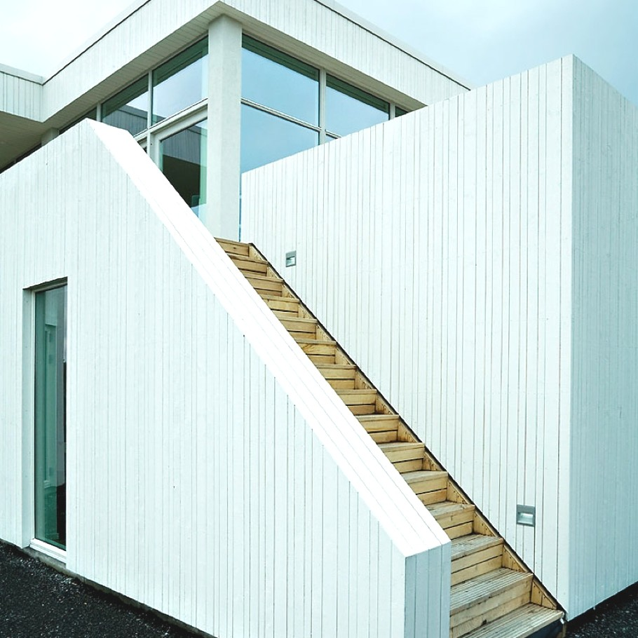 Contemporary-House-Norwat-03