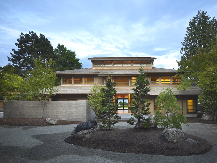 Contemporary-House-Seattle-00