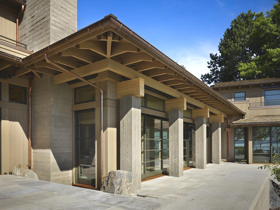 Contemporary-House-Seattle-01