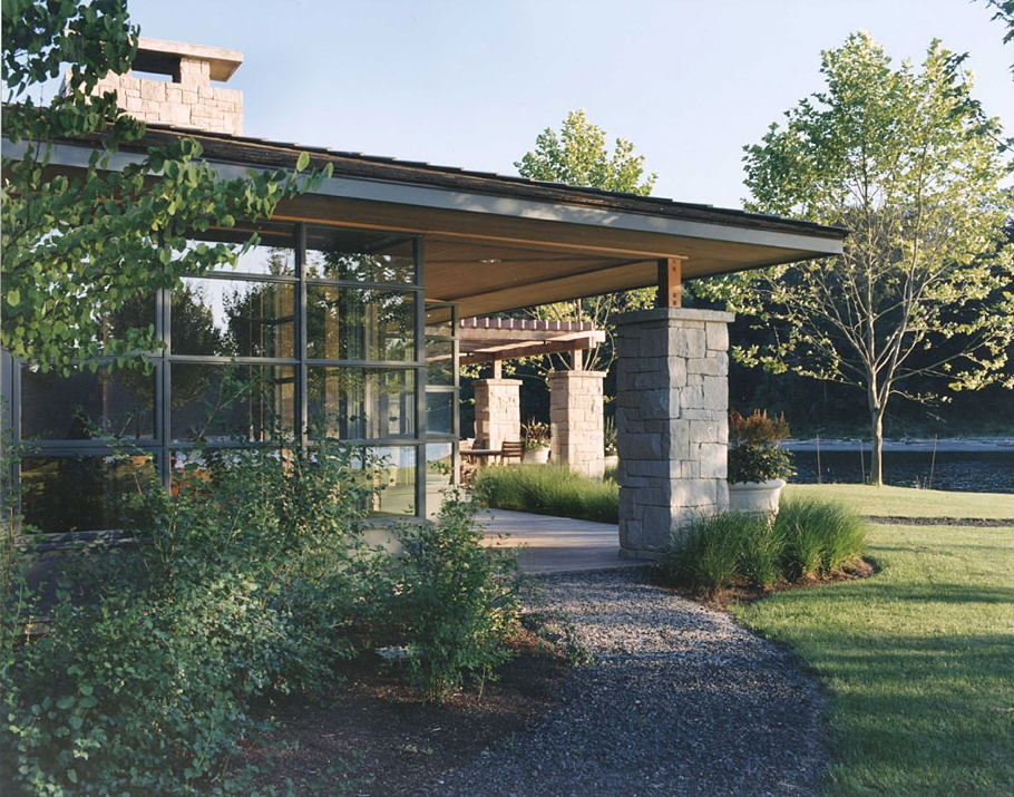 Contemporary-House-Seattle-02