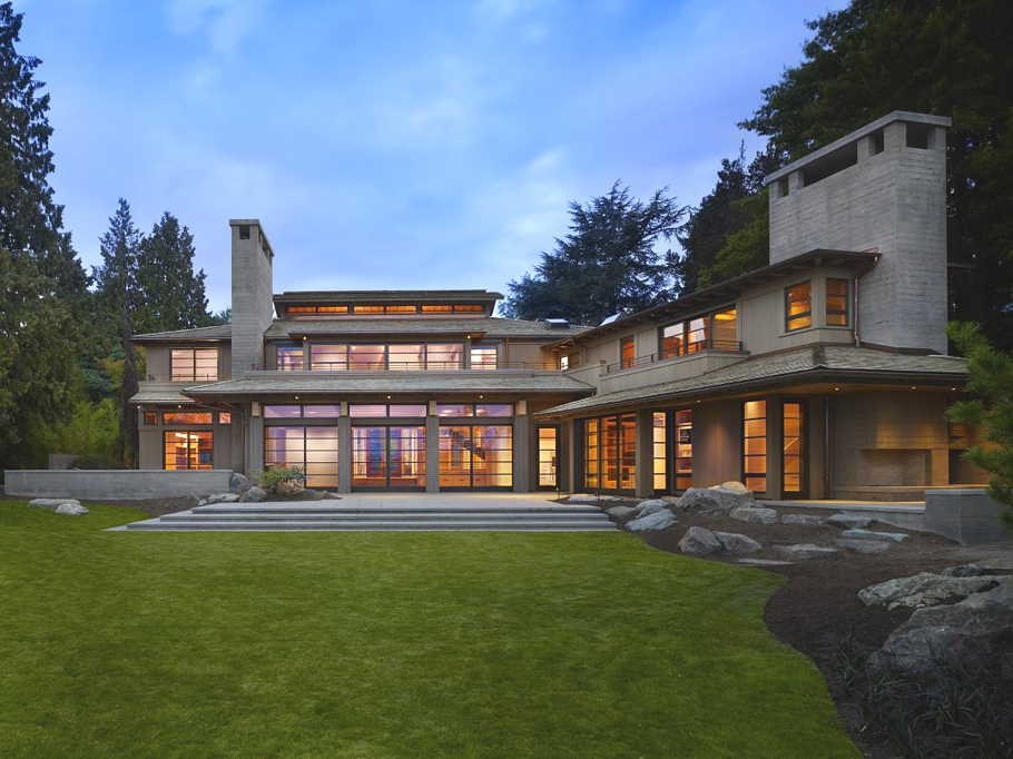 Contemporary-House-Seattle-03