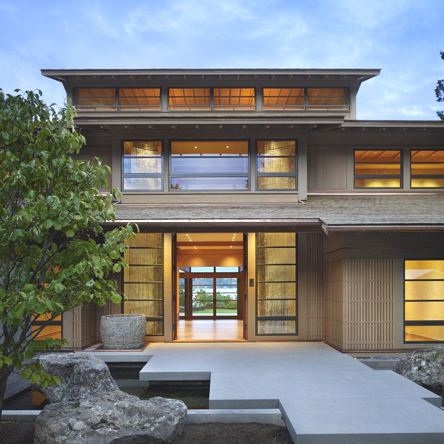 Contemporary-House-Seattle-04