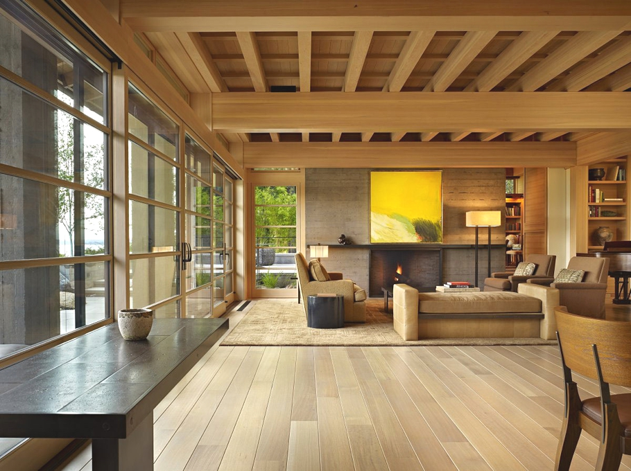 Contemporary-House-Seattle-05