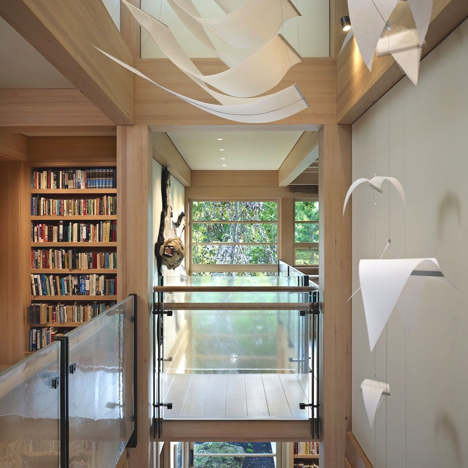 Contemporary-House-Seattle-10