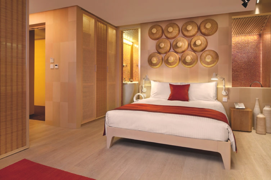 Contemporary-Interior-Design-Hong-Kong-04