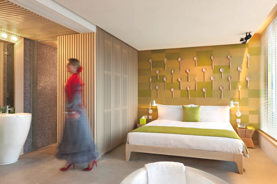 Contemporary-Interior-Design-Hong-Kong-06