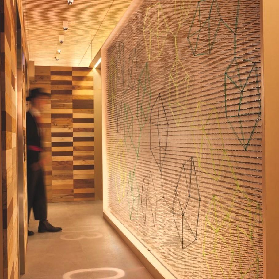 Contemporary-Interior-Design-Hong-Kong-08