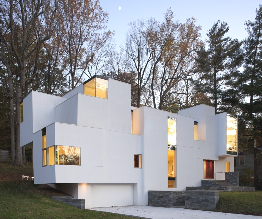 Contemporary-Maryland-Property-00