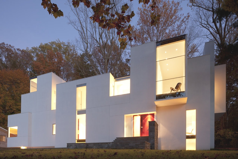 Contemporary-Maryland-Property-02