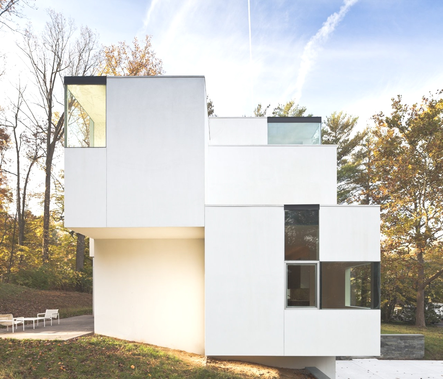 Contemporary-Maryland-Property-03