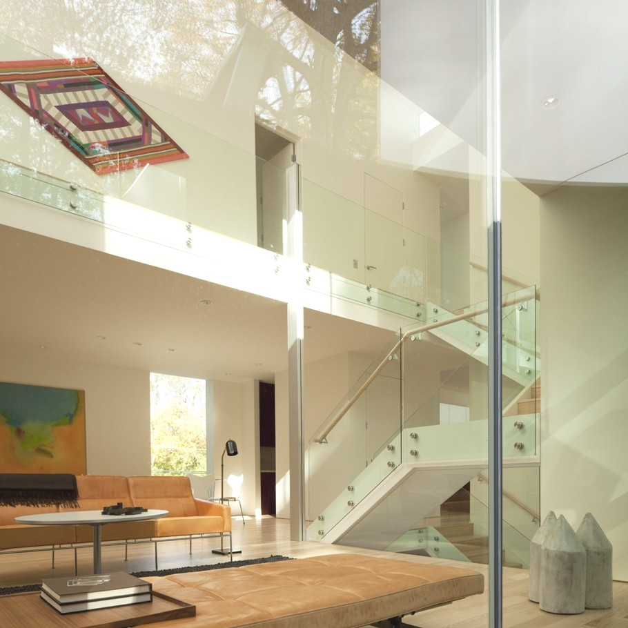 Contemporary-Maryland-Property-05