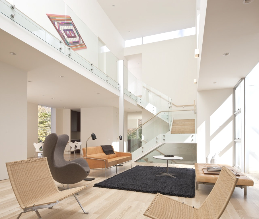 Contemporary-Maryland-Property-06