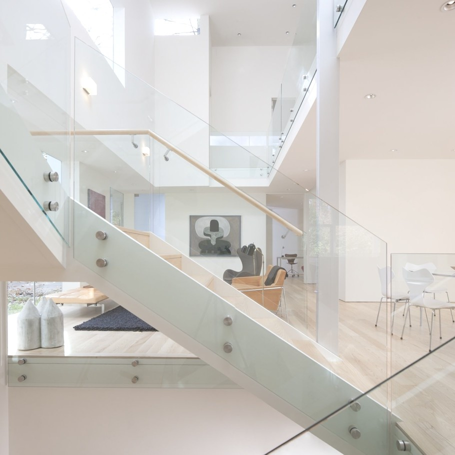 Contemporary-Maryland-Property-07