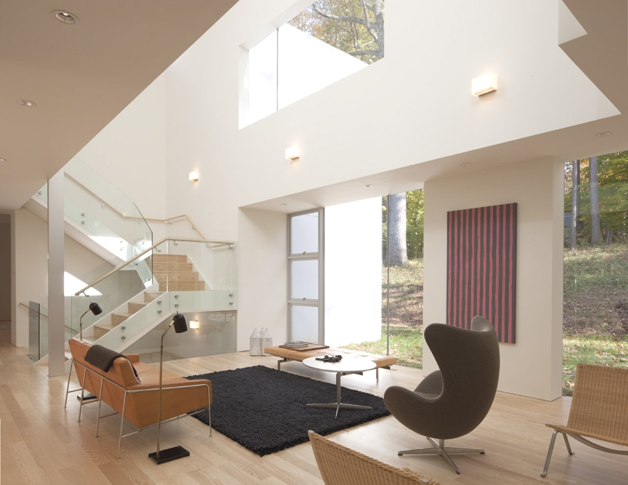 Contemporary-Maryland-Property-09