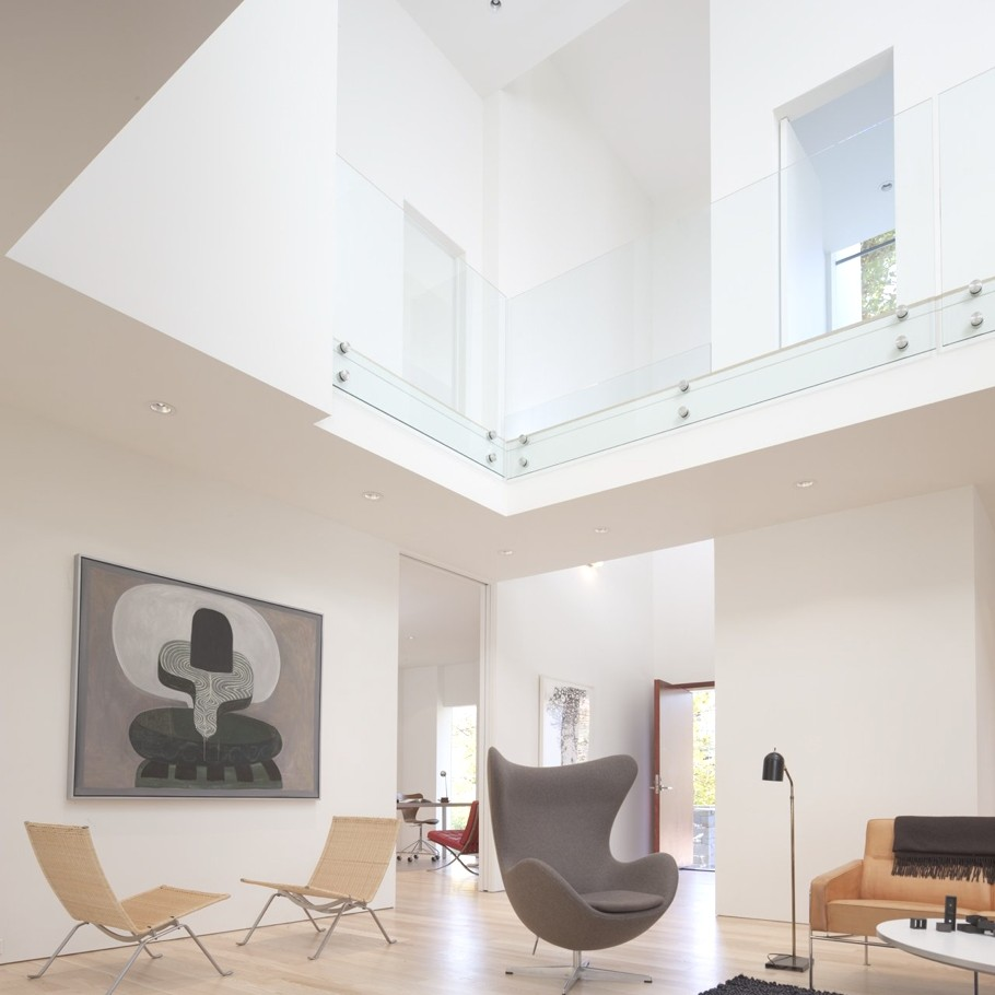Contemporary-Maryland-Property-10