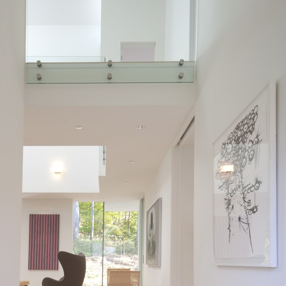 Contemporary-Maryland-Property-11