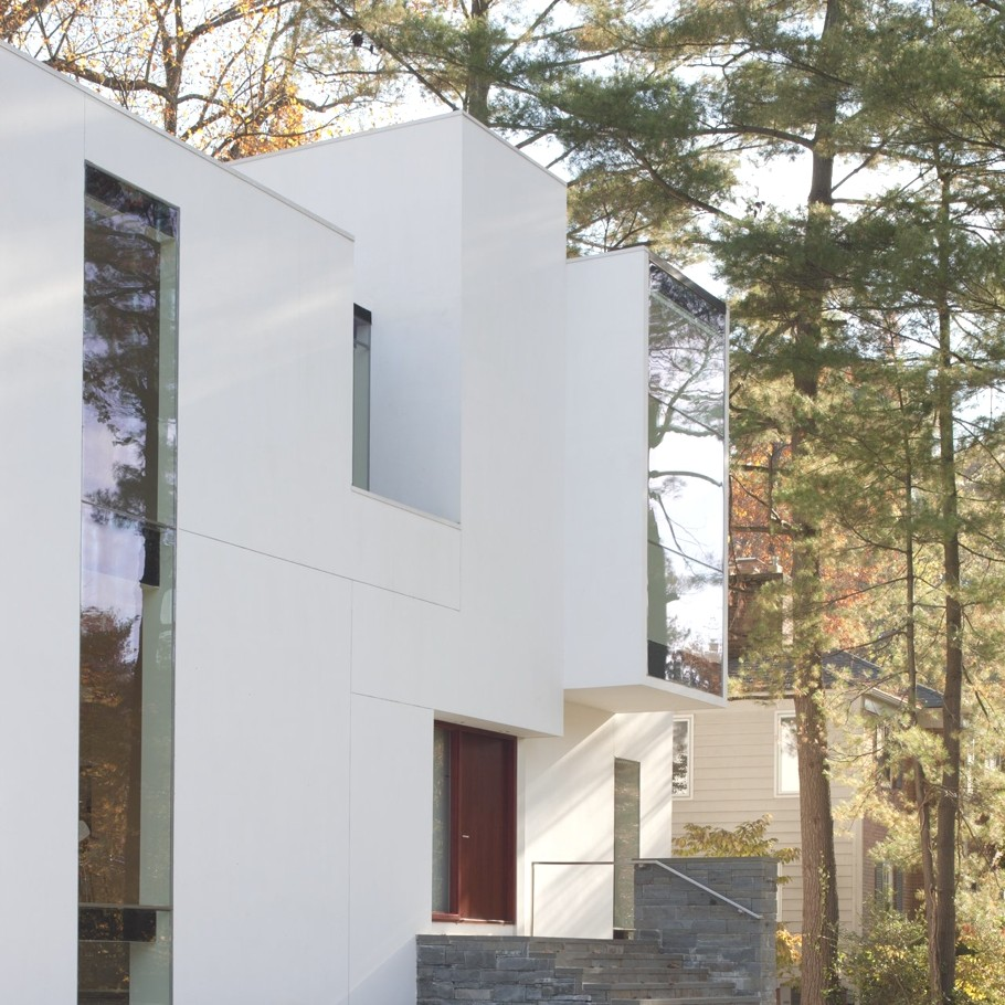 Contemporary-Maryland-Property-12