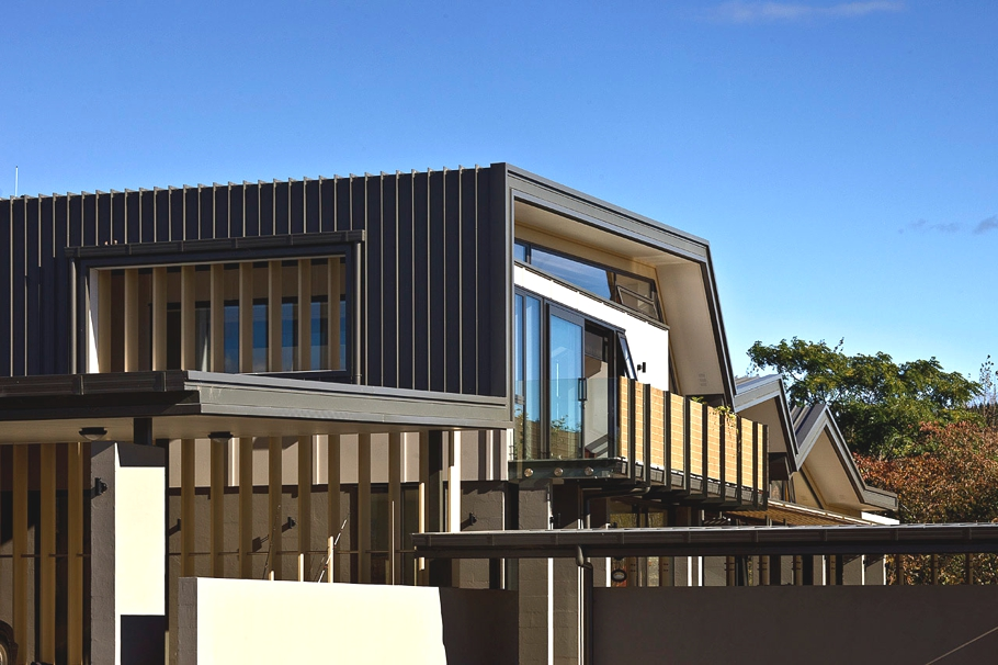 Contemporary-New-Zealand-Property-01