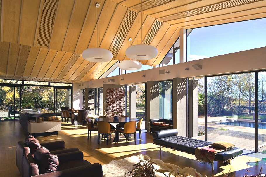 Contemporary-New-Zealand-Property-02