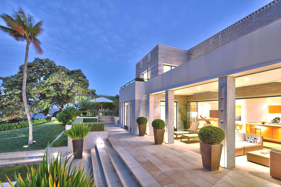 Contemporary-New-Zealand-Property-04