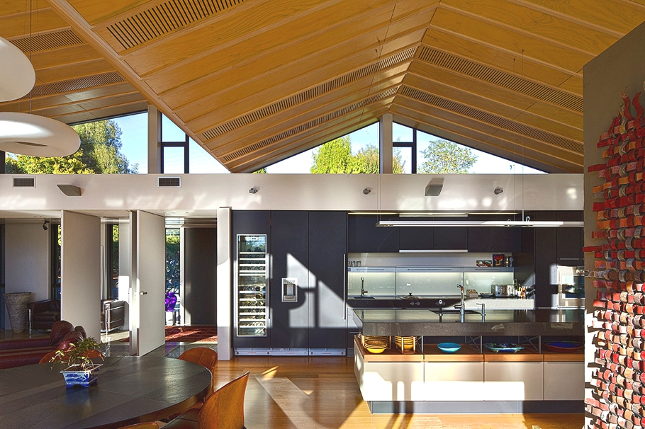 Contemporary-New-Zealand-Property-06