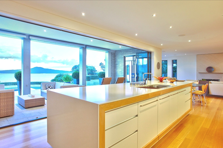 Contemporary-New-Zealand-Property-09
