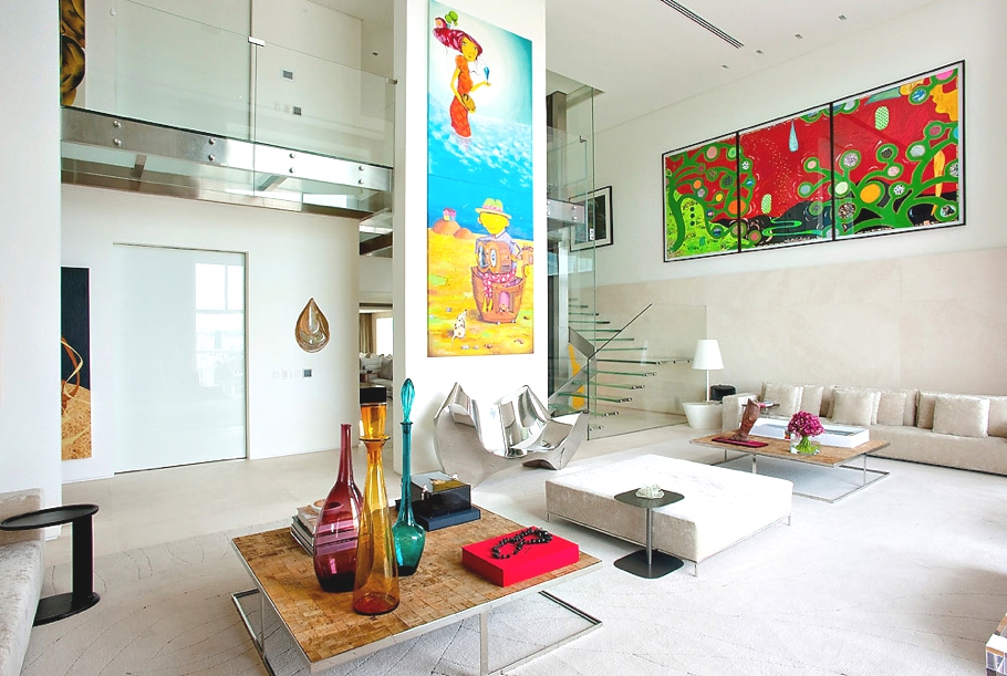 Contemporary-Property-Malibu-04