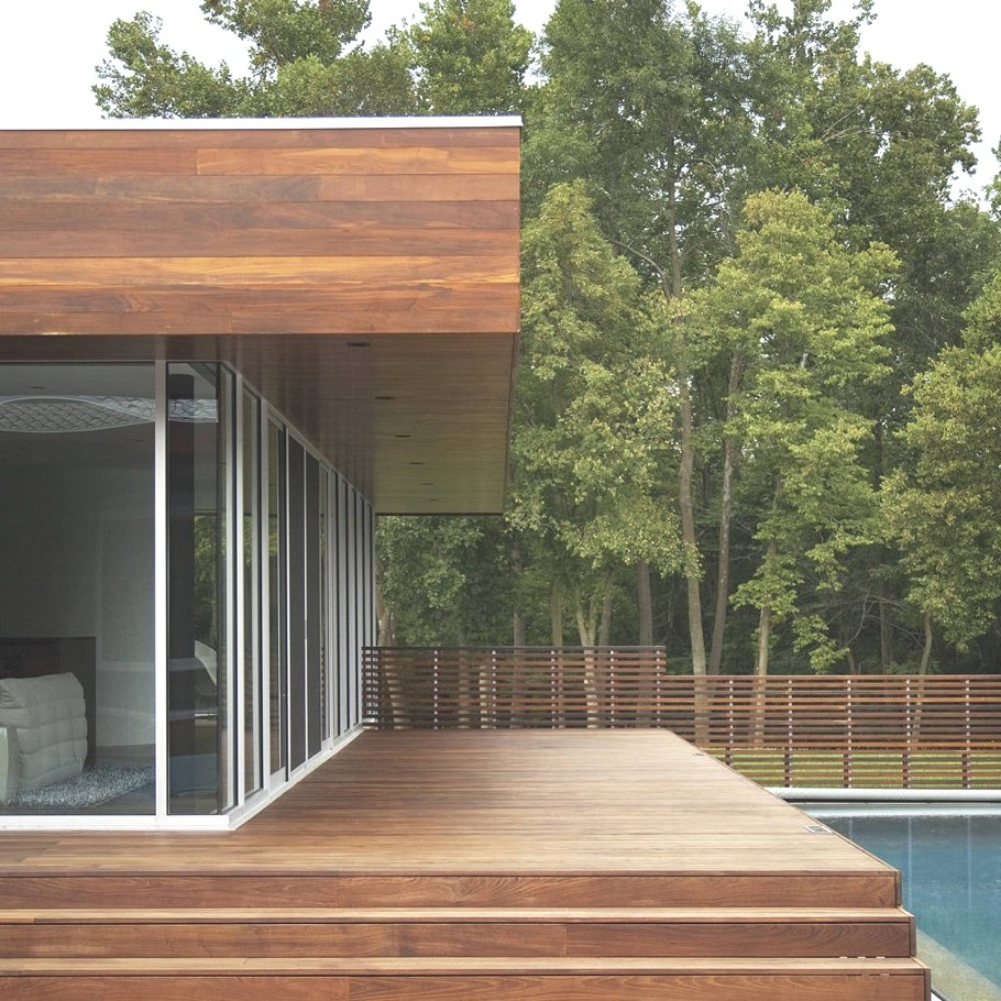Contemporary-Property-Missouri-03