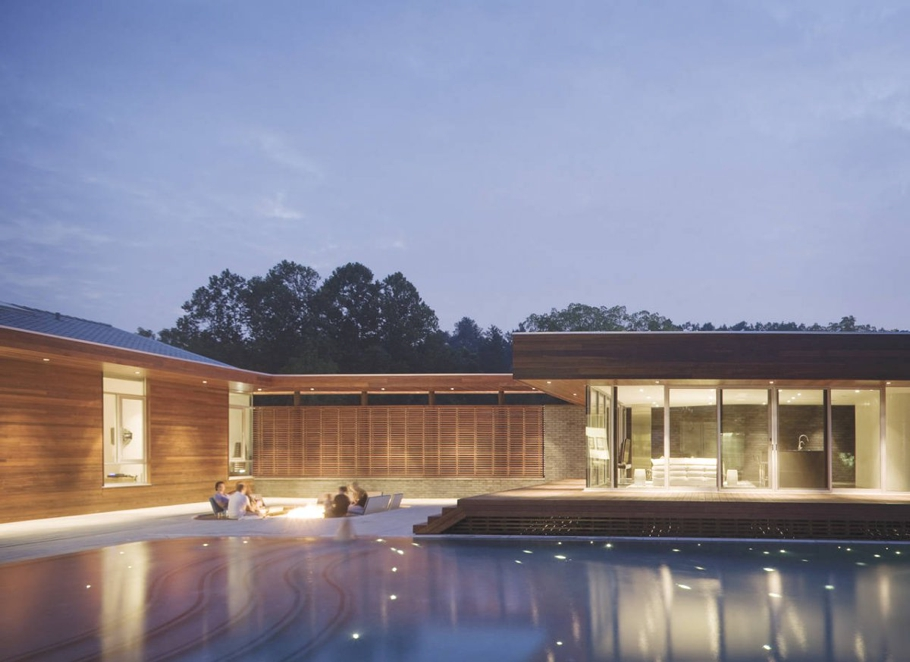Contemporary-Property-Missouri-06