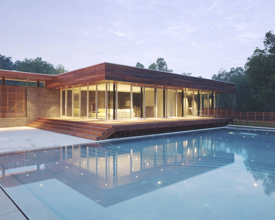 Contemporary-Property-Missouri-07