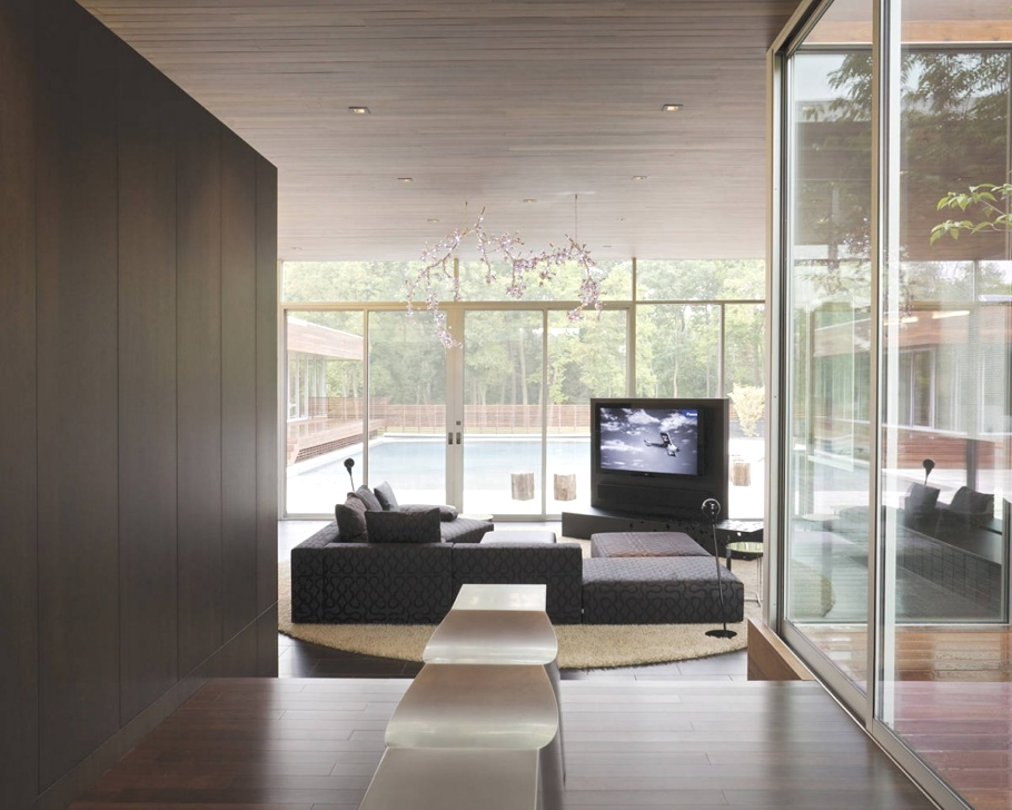 Contemporary-Property-Missouri-12