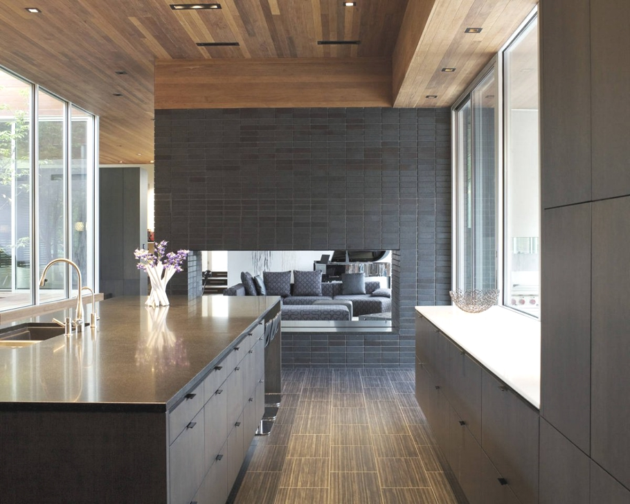 Contemporary-Property-Missouri-16