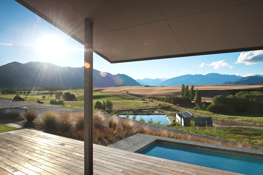 Contemporary-Property-New-Zealand-01