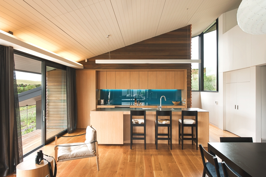Contemporary-Property-New-Zealand-04