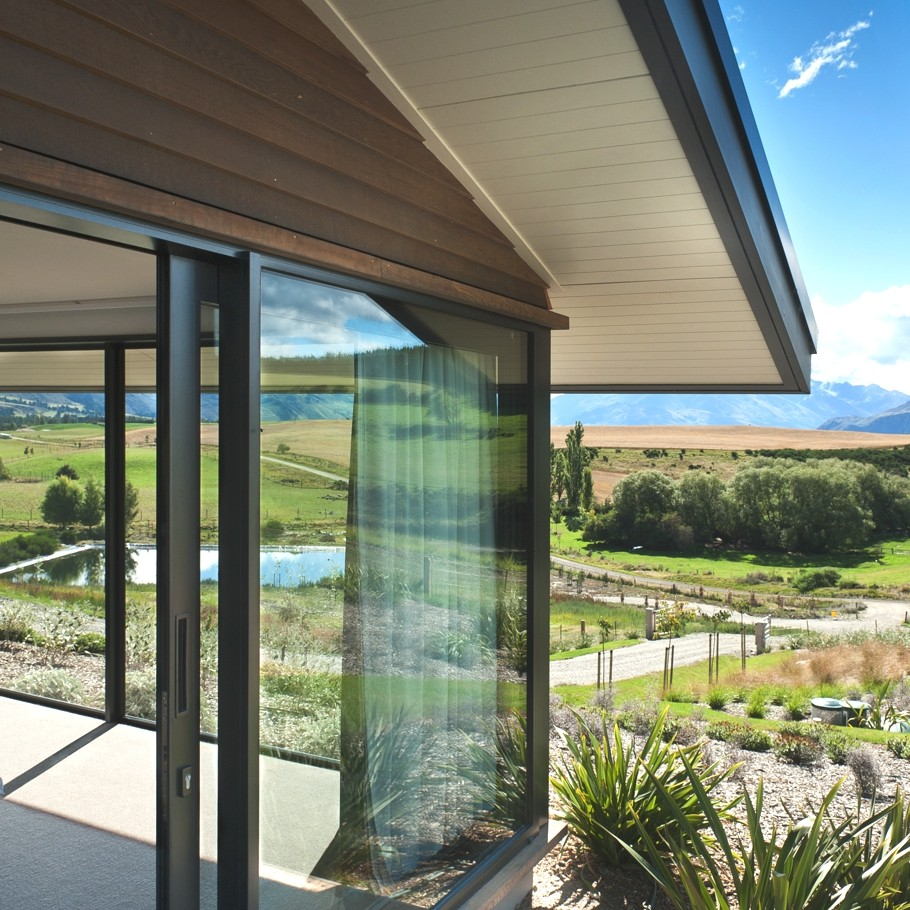 Contemporary-Property-New-Zealand-09