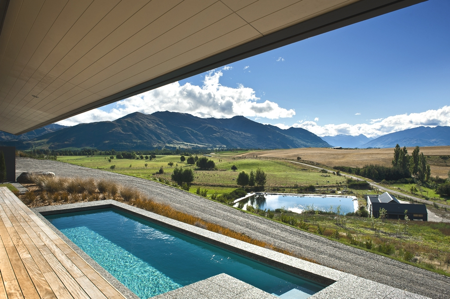 Contemporary-Property-New-Zealand-10