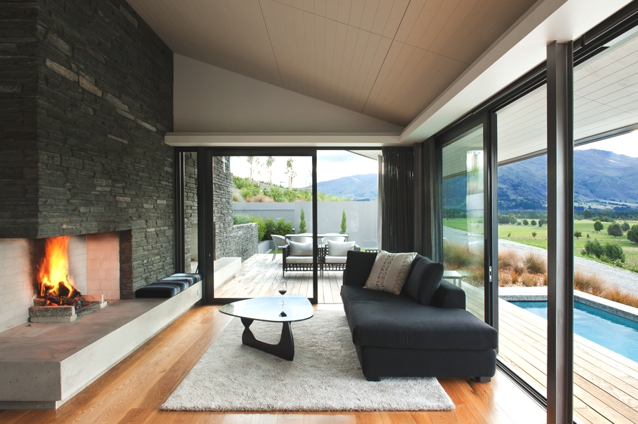 Contemporary-Property-New-Zealand-12