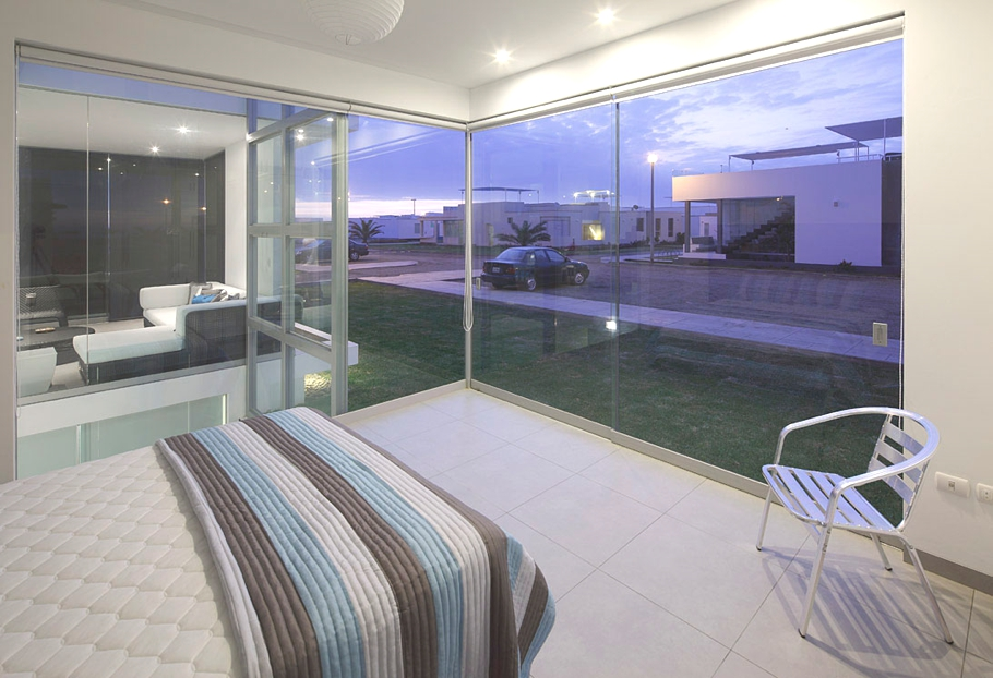 Contemporary-Property-Peru-15