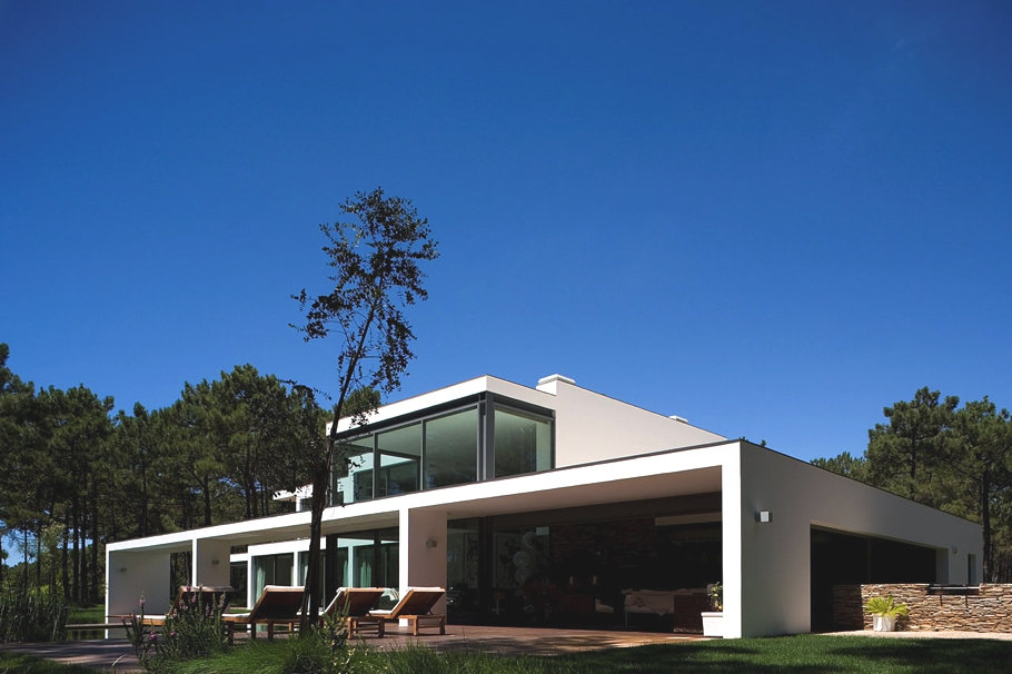 Contemporary-Property-Portugal -04