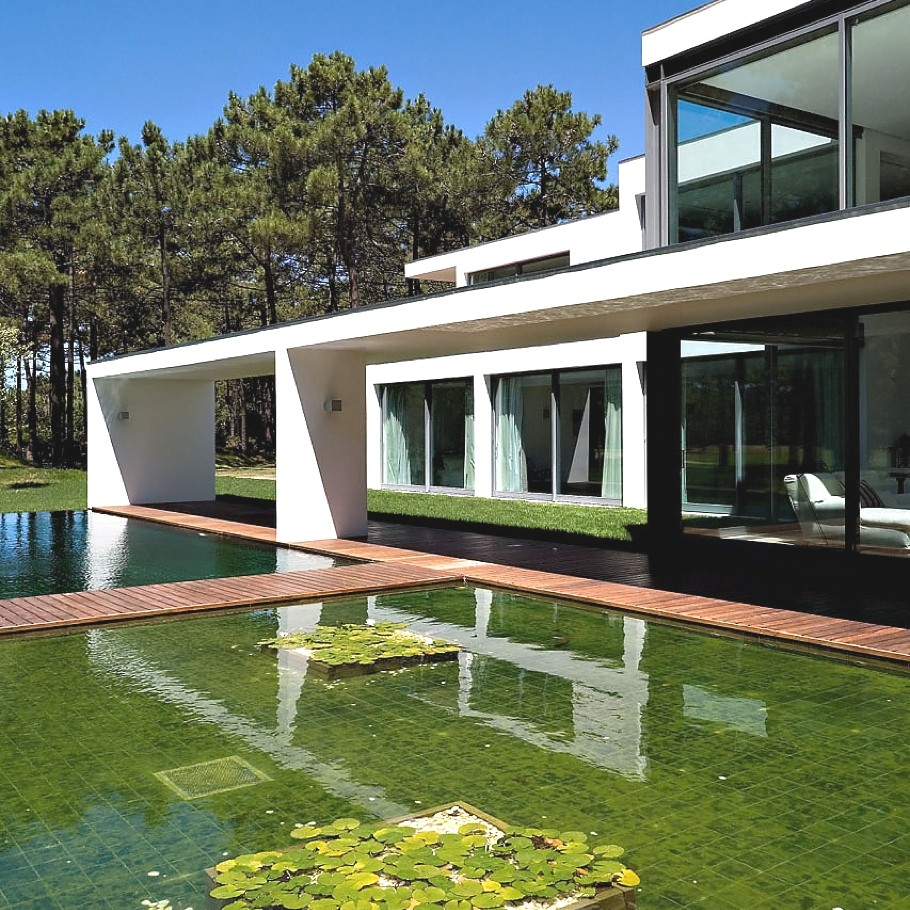 Contemporary-Property-Portugal -05