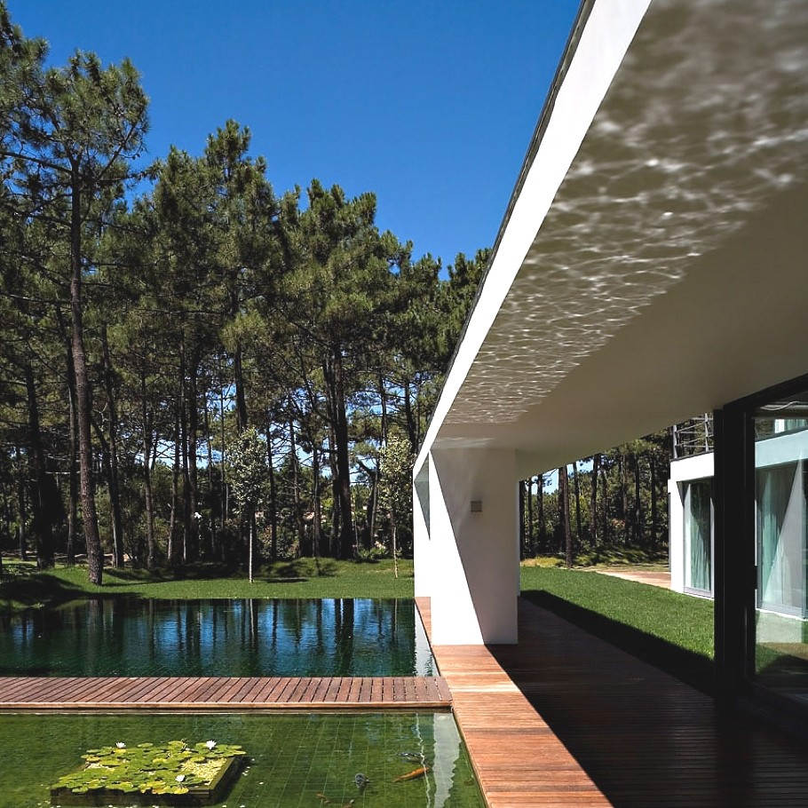 Contemporary-Property-Portugal -06