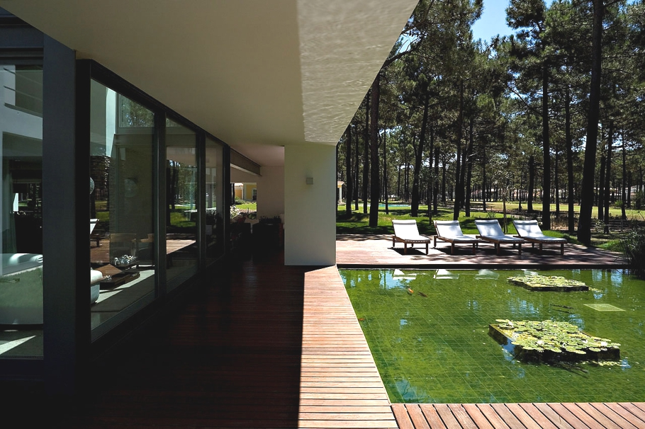 Contemporary-Property-Portugal -08