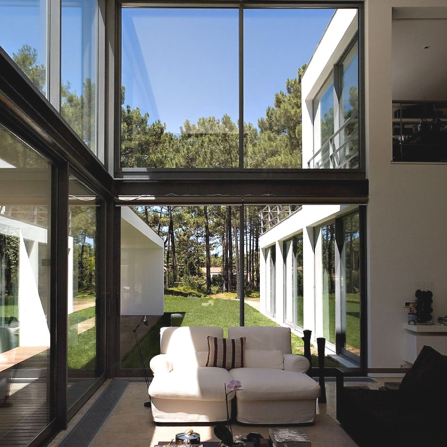 Contemporary-Property-Portugal -10