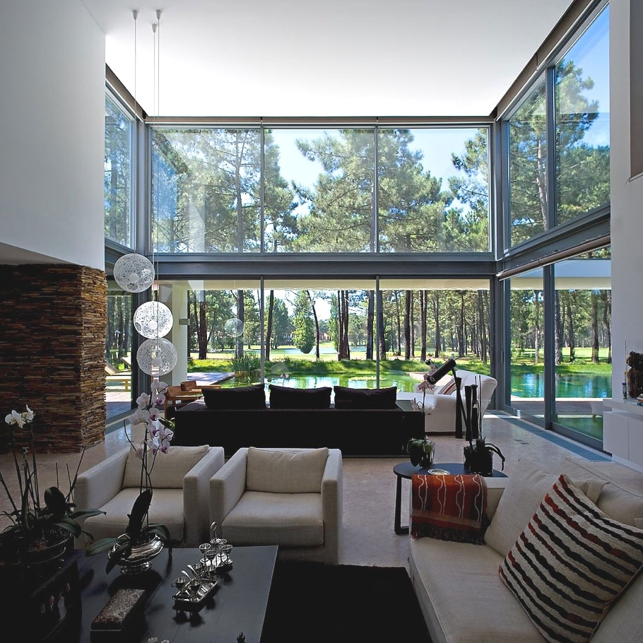 Contemporary-Property-Portugal -11