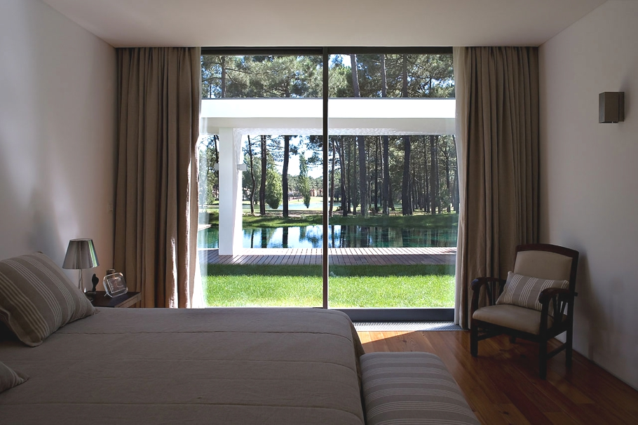 Contemporary-Property-Portugal -12