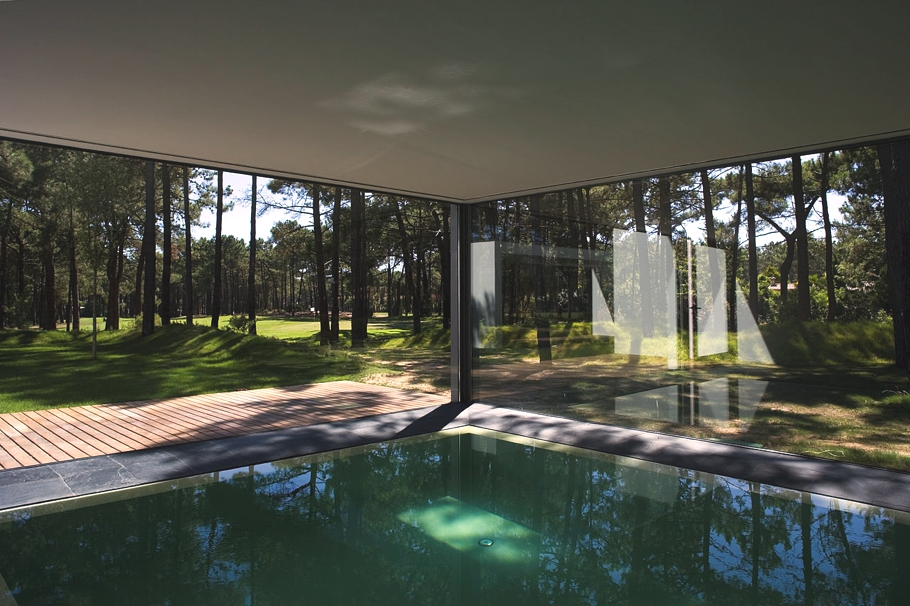 Contemporary-Property-Portugal -14