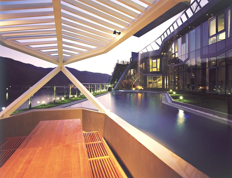Contemporary-Property-South-Korea-05