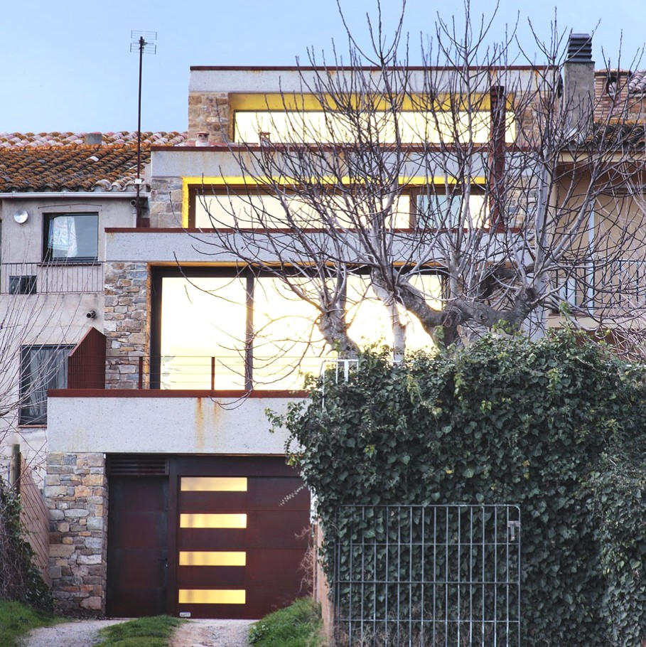 Contemporary-Property-Spain-00