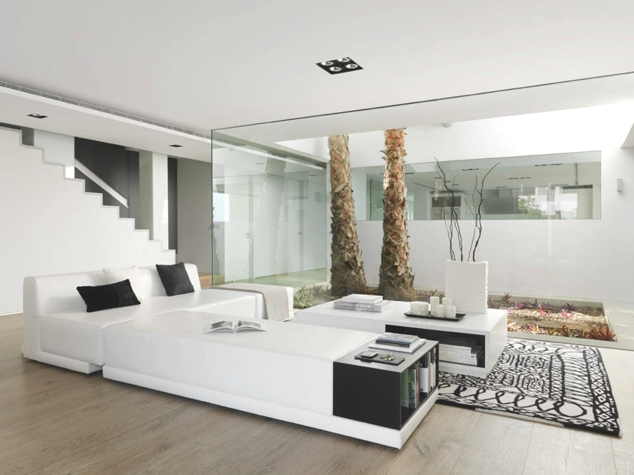 Contemporary-Property-Spain-18