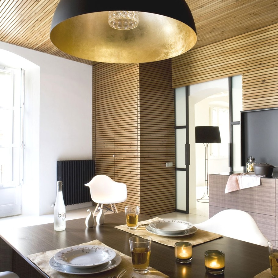 Contemporary-Spanish-Apartment-Barcelona-07